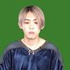 【ニートtokyo】SALU(サル)が古舘伊知郎とラップ!?