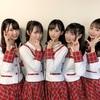 ユニットA「IxR(アイル)」2020 AKB48新ユニット! 新体感ライブ祭り♪