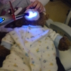 歯の治療とメンテナンス