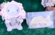 【もっちりとした白いたい焼き】ローソン 3月31日(火)新発売、LAWSON コンビニスイーツ 食べてみた!【感想】