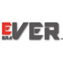 エヴァブレブログ