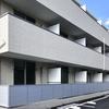 【報告】アパートの家賃交渉の結果