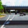 65s   煽り運転騒動は路上での逆上なのか・road rage?