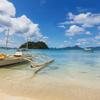 【壊れたPC】選択肢が絶望的な国フィリピン / パラワン島