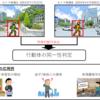 アジラ、複数カメラによる同一人物のトラッキングを実現する特許を取得