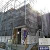 総社市2丁目の新築建売