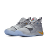 12月1日(金) NIKE PG 2.5 x PlayStation colorway