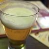 新宿で肉とビール(Grill&Beer ESTAJI)