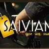 クレジットカードを良く利用するのでサビアン(saivian) 登録しました