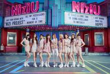 【Vol.6】NiziU誕生物語 『Nizi Project』ファイナルステージ~デビューメンバー決定までの名言&名場面集