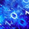 量子もつれの状態とは 量子力学