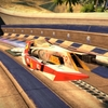 PS4:Wipeout Omega Collection