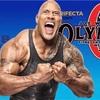 【賞金1億⁉The Rockがオリンピアを越える大会を2020年に主催か?】