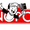 【エムPの昨日夢叶(ゆめかな)】第295回「2連チャンで!ポルトガル料理を食す!そのお相手は、モノポライズの新井厚太氏!?2017年の仕掛けが完成で夢叶なのだ!?」 [12月4日]