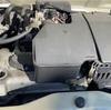 エンジンオイルの代わりに水を入れてもウォーターハンマー現象にならない理由は?