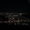【実は昼も最高】近い将来見られなくなってしまうかもしれない函館山からの夜景