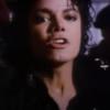 Bad  Michael Jackson (マイケル・ジャクソン)