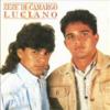 É o amor / Zezé Di Camargo  e Luciano