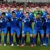 ワールドカップ初出場がかかるウズベキスタンが今善戦している件