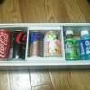 三国コカコーラ(2572)から株主優待が届きました。2013年3月27日
