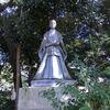 2020/10/31 早稲田~細川庭園~大塚