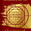Textbooks free download for dme Hateful Things: The Children of D'Hara, Episode 2 9781789541205