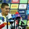 ニコラス・カスティージョ:僕らのサポーターによる応援によって、良い結果が収められる