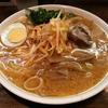 【今週のラーメン2976】 中華そば 光来 (東京・新宿) 味噌ねぎそば