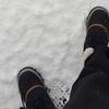 北海道礼文島で冬を越すために必要なもの
