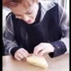 【NCT】これはかわいいw w w サンドイッチをあけられないマーク♡(笑)