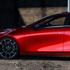 2020年に販売されたマツダ車の約27%がソウルレッドクリスタルメタリックという話題。