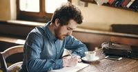 資格取得のエキスパートたちが説く「超短時間効率型」の勉強法3つ。たった7日でも挽回可能!