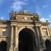 【スイス・フランス】バーゼル:チューリッヒから1時間の鉄道旅で、フランス・ドイツにお散歩できちゃう面白い街へ