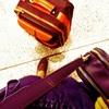 《香港の旅③》いよいよ旅がスタート!昼到着〜チェックイン、さっそく地元のごはんを食す!
