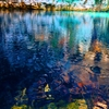 神秘的!妖精の棲むギリシャの地底湖「ケファロニア島メリッサニ洞窟」は言葉を失う美しさ