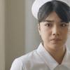 【木下愛華】「Memories~看護師たちの物語」(第4話)