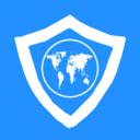 世界観警察