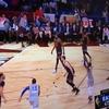 NBAオールスターゲーム