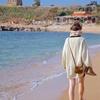 海の街ビブロスへ。ベイルート近郊のリゾート地。