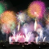 ㊗【ブログ】を始めて9ヶ月目でついに『200日連続の毎日投稿が達成』記念!