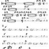 ジプシージャズ入門⑥〜リズムギターアドリブ練習〜les yeux noirsを弾いてディミニッシュコードをマスターしよう