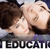 映画「17歳の肖像」人生経験こそが教育 ※ネタバレ