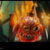 【FF12tza/PS4】ボムキングの倒し方と弱点、場所と盗めるアイテム【FF12ザ ゾディアック エイジ攻略】