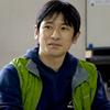 01月30日、山中聡(2014)