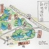 新池(茨城県行方)