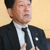 サザコーヒー会長・鈴木誉志男のWiki経歴!親子の感動物語とは?【カンブリア宮殿】