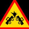 社用車の損傷(いつできたのかわからない)に関する再発防止策