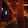 ひとり古代史愛好会関西出張ーその④大阪歴史博物館