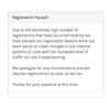 【今すぐ登録!】Cryptopiaが新規登録停止!KuCoinも新規登録が受付停止になるかも!