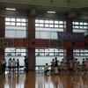 2020 Tokyo Thanks Match